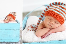 babies / by Alicia {of Project Alicia}