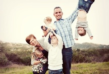 family portraits / by Alicia {of Project Alicia}