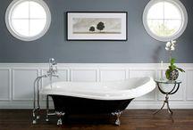 Dream House/Decor/Room ideas  / Dream house / by Bonnie Wood