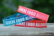 Nut Allergy Brands for Parents & Kids / Skeeter Snacks is dedicated to being part of the solution to keep those with peanut and nut allergies safe!  Please find some of our other favorite products, other than Skeeter Snacks, of course!
