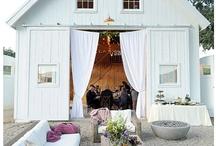 Paso Robles Weddings