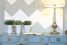 home/paint/add to the list Things  / by Bonnie Wood