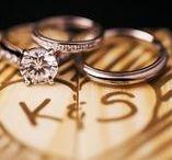 MMTB Wedding Rings / Wedding Rings from Weddings around Tampa Bay