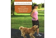 """Best Dog Books / Memoir, Dog """"Tales"""" Classics and Current. Here is where I keep my favorites.  Audiobooks are great to listen to while out on a walk with my canine companion."""