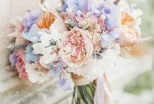 MMTB Wedding Bouquets / Wedding bouquets from Tampa Bay wedding florists.