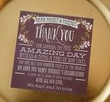 MMTB Wedding Invitations / Wedding Invitations from Tampa Bay Weddings