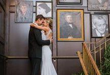 MMTB Wedding Venues / Amazing Wedding Venues in Tampa Bay