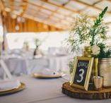 MMTB DIY Wedding / Creative DIY Weddings from the Tampa Bay Area
