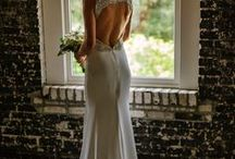 MMTB Wedding Dress / Wedding Dresses from Tampa Bay Brides