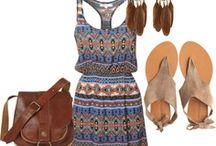 Dresses<3 / by Kiera Perry