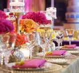 MMTB Indian Weddings / Indian Weddings in Tampa Bay