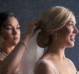MMTB Wedding Makeup & Hair / Wedding Hair & Makeup in Tampa Bay.