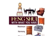 New Age - Feng Shui