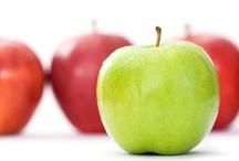 Healthy Eating / It's clean eating time ladies!  / by Lisa Rose