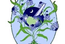 International Herb Symposium