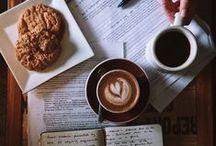 el café / java, java, java