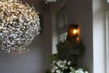 Wedding DIY ~ / Save your pennies and have a look at this little lot...