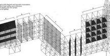 ARCH/ plans Architecturer Models