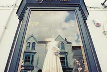 Cwtch the Bride - my posts ~