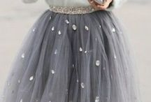 """Clothes (skirts) / If you find multiples of the same pin or broken links please let me know by commenting on the picture.  Sometimes I get """"pin happy.""""   :-) / by Melinda McCarty"""