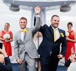 MMTB Same-Sex Weddings / Same-sex weddings in Tampa Bay