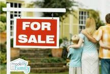 Selling your home...
