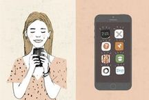 Apps to Try