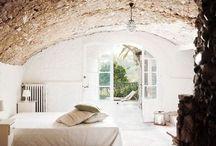 Cellar ~