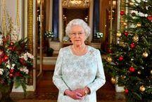 The Great of Britain / Het land dat mijn hart heeft gewonnen. Alle mooie plaatsen in het Verenigde Koninkrijk. Tips voor uitstappen en bezichtigingen en een beetje achtergrond informatie.