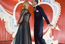 My sweet Valentine / Valentijn wordt nog niet zo lang gevierd in grote delen van Europa. Hoewel het er zijn oorsprong vond. Een beetje geschiedenis, ideeën om zelf te maken en natuurlijk heel veel inspiratie om er wat anders mee te doen.