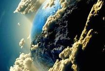 ❤ Our Earth, our Home