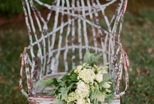 """New Adventure, a Wedding in the Making / California Vintage Rentals is located in Northern California. We offer furnishings and styling ideas from """"Camp Cool"""" too """" Family Farm"""" Let us help you put it together with local artist making your event truly unique......www.californiavintagerentals.com / by Jan Hatch"""