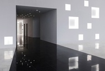 Favorite Places & Spaces / by Fernando Martinez Carreon