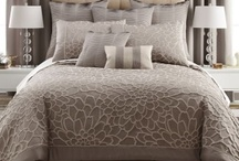 Home - Misc Decor / by Sharon Rogers-Anderson