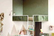Rock Your Bedroom!