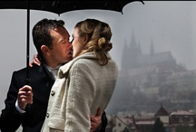 wedding pictures I love / Wedding photos from prague and other wedding venues across the world by pelucha wedding photographer