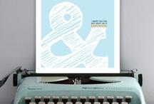 Typo-Editorial-Design