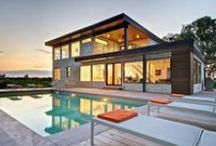 Home - Maintance & Renovations / by Sharon Rogers-Anderson