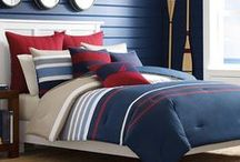Nautica Bedding