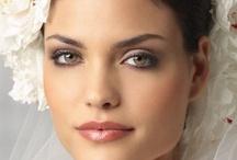 Makeup: Bridal / by Jason Watkins