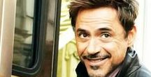 RDJ Admiration Society / Does this really require a description?