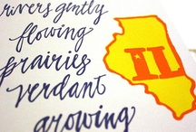 Illinois / All things related to the great state of Illinois!