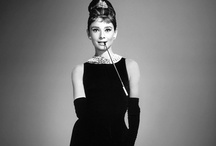 #LBD / Ode to the little black dress!