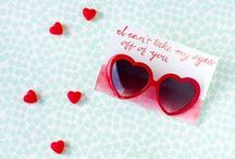 Valentine's Day / Valentine's Day