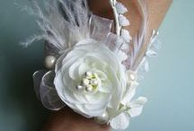 Prom Flowers / by LexAnn Kienke