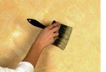 For the Home/Paint DIY / by LexAnn Kienke