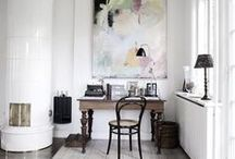 Cozy Cottage Style