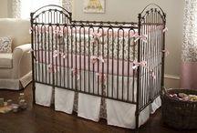 Baby Alyssa / by Tracy Sackmann
