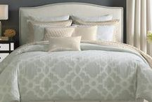 Candice Olson / At Beddingstyle.com we are so fortunate to work with Candice Olson and her team on her Collection bedding line. For those of you that are not familiar with Candice Olson,     She is one of North America's leading designers and most recognized media personalities.  Her long-running series Divine Design on HGTV has been seen by millions around the world.  #bedding #beddingstyle #CandiceOlson #home #homedecor #comforter #Comforterset / by BeddingStyle.com