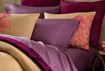 Kevin O'Brien Bedding / NEW Bedding and Sheet Sets from Kevin O'Brien / by BeddingStyle.com
